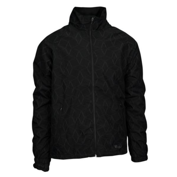 ランニング ジャケット/パーカー/ベスト 海外モデル メンズ ジャケット  - Men¥'s RUNNERS POINT JACKET OPTION 2