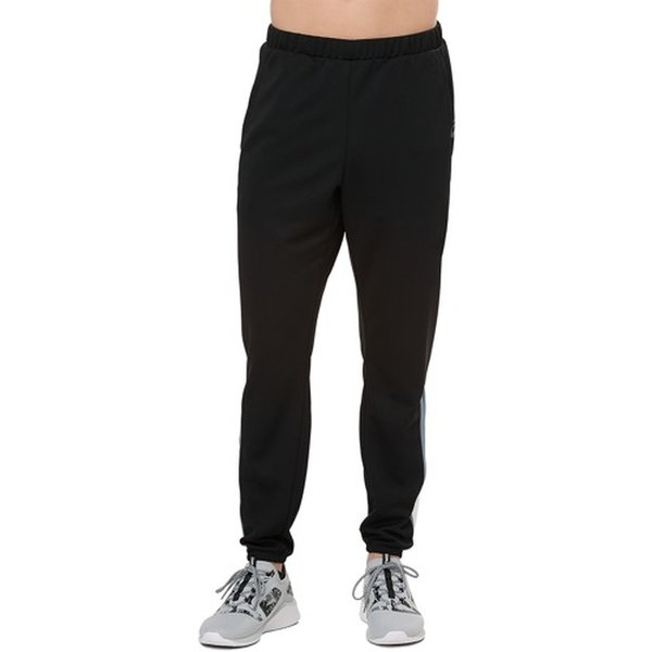 アシックス ランニング ロングパンツ 海外モデル メンズ トラック  - Men¥'s ASICS CUFF PANTS Cuff Track Pants