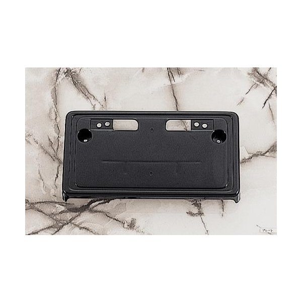 INFINITI Q45 HG50・G50 エアロキット 【ナンバープレートベース】 車 カーパーツ 通販 カー用品