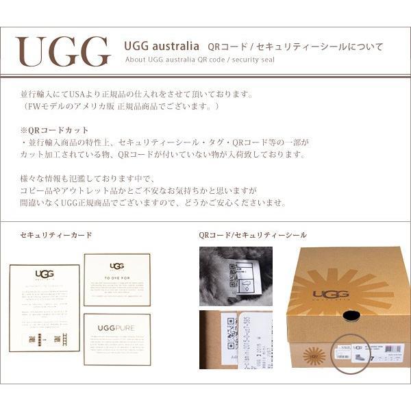 UGG アグ ムートンブーツ レディース ブーツ 2016年 クラシック ショート CLASSIC SHORT オーストラリア 新作|jungle-jungle|14