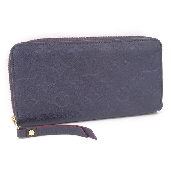 new concept 71b14 2f34a ルイヴィトン 財布 M62121 LOUIS VUITTON モノグラム・アン ...