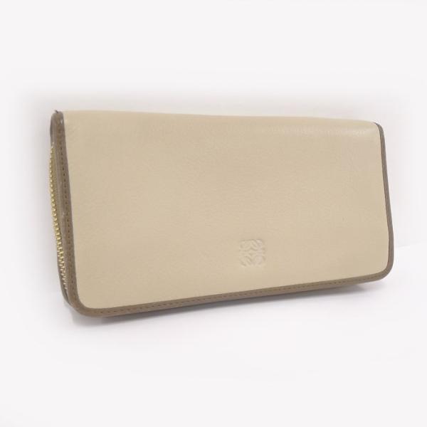 buy popular bd076 b54e3 中古 ロエベ 財布 のおすすめ/人気ファッション通販