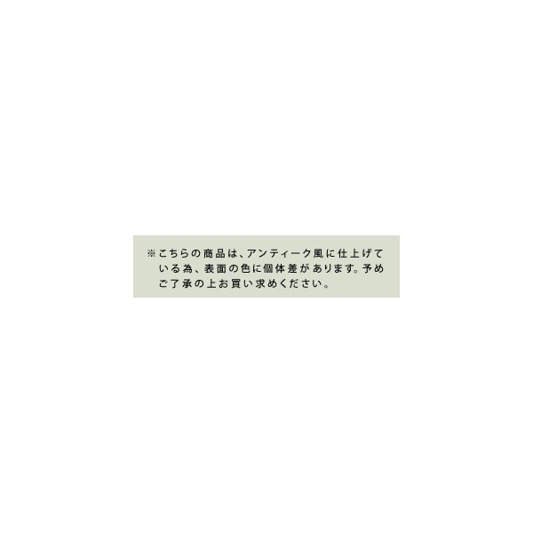 真鍮 ドア ハンドル 取っ手 金具 レトロ 引き出し 扉 つまみ ツマミ アンティーク調 DIY アンティークブラス ドアハンドル F junk-colors 02