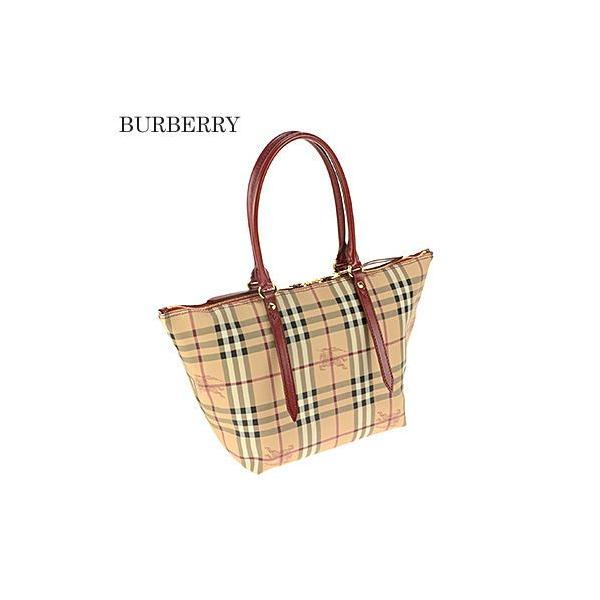 BURBERRY バーバリー 3882557/6080T 手提げバッグ ハンドバック juraice