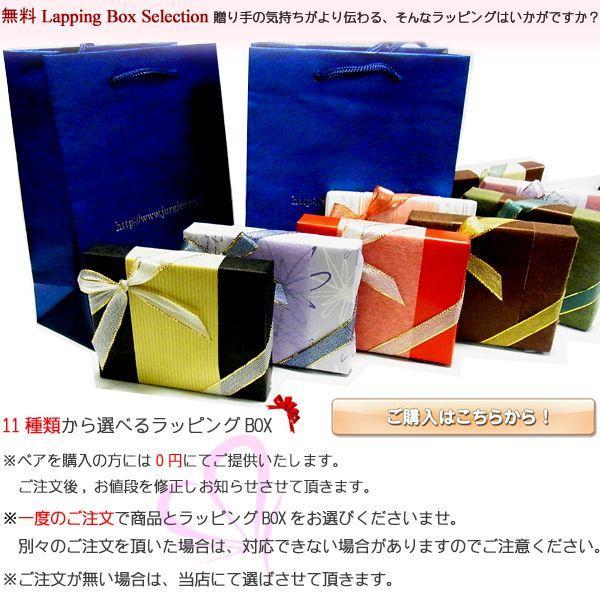 送料無料 刻印可能 BOX付き ペアクロスシルバーネックレス クロスシルバーペンダント シルバー925 年度末 sale|juraice|05