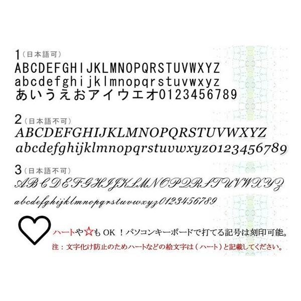 送料無料 刻印無料 角柱 プリズム ダイヤモンド タングステン ペアネックレス/ブラック&ブラック sale