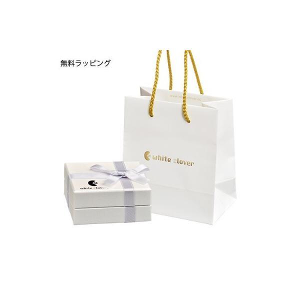 送料無料 刻印可能 3〜19号/誕生石/セミオーダーメイド シェアハート ステンレス ダイヤモンド リング/シルバー 4SUR102LRD sale juraice 04