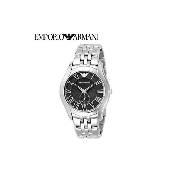 送料無料 エンポリオ・アルマーニ AR1706 メンズ 腕時計|juraice