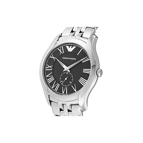 送料無料 エンポリオ・アルマーニ AR1706 メンズ 腕時計|juraice|02