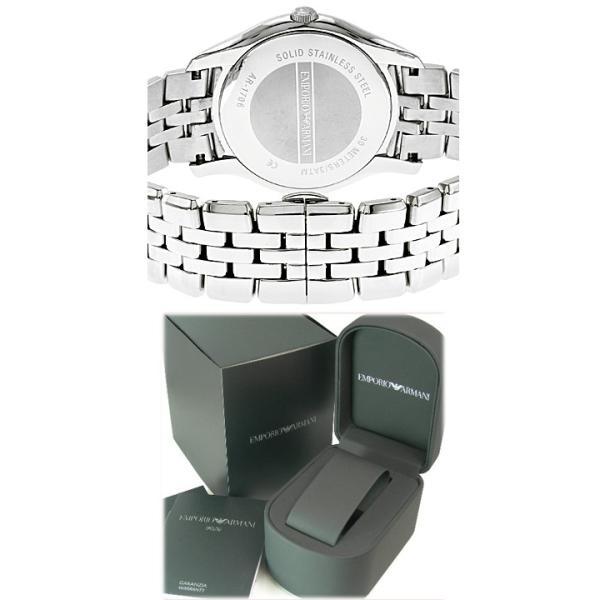 送料無料 エンポリオ・アルマーニ AR1706 メンズ 腕時計|juraice|03