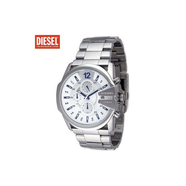 DIESEL ディーゼル DZ4181 時計 ウォッチ|juraice