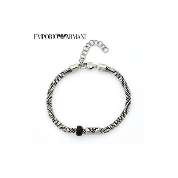 エンポリオアルマーニ EGS1397040 ブレスレット|juraice