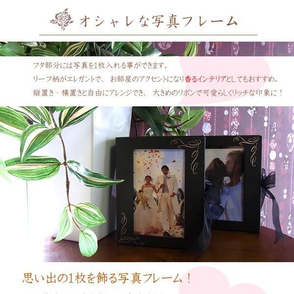 ハワイアンジュエリー クラシックネックレス レディース メンズ ピンクゴールド イエローゴールド シルバー お花 アロマ 誕生日 記念 sale|juraice|14
