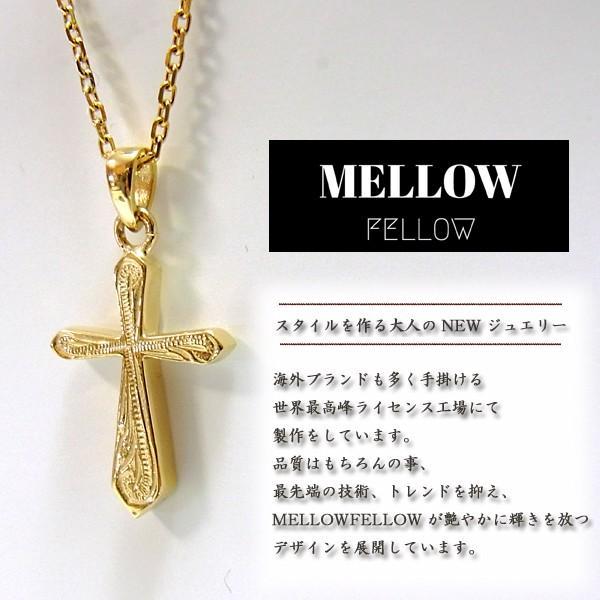 MELLOW FELLOW taira amano 天野泰良 モデル メローフェロー ハワイアンジュエリーネックレス|juraice|05