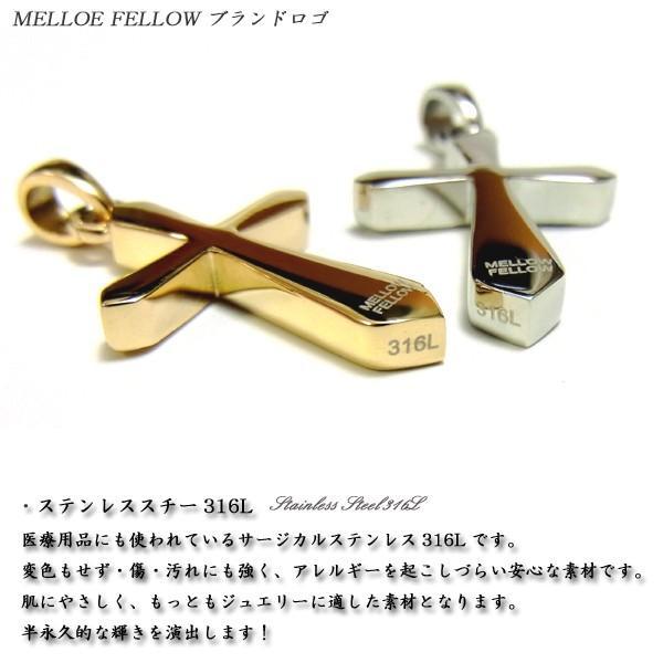 MELLOW FELLOW taira amano 天野泰良 モデル メローフェロー ハワイアンジュエリーネックレス|juraice|06