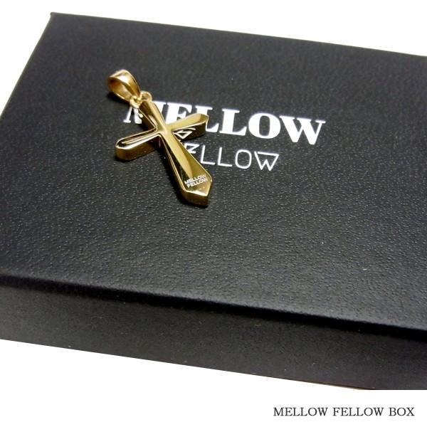 MELLOW FELLOW taira amano 天野泰良 モデル メローフェロー ハワイアンジュエリーネックレス|juraice|07