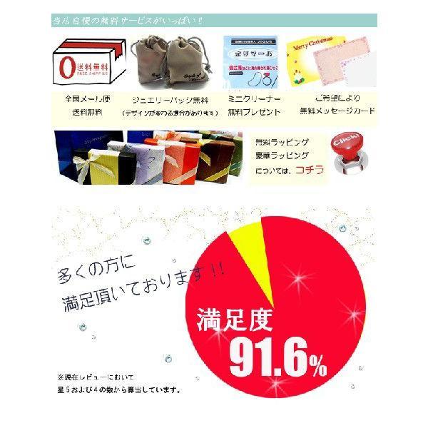 福袋対象商品 ステンレスリング ブラック バリエーション ステンレスアクセサリー 刻印 ju8 年度末 sale juraice 05