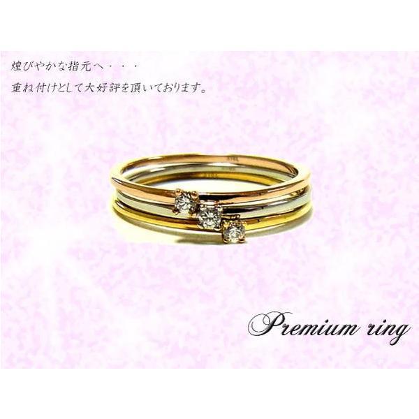 リング レディース ステンレス 指輪 シルバー ピンキーリング ダイヤモンドキュービックジルコニ ju8 年度末 sale juraice 06