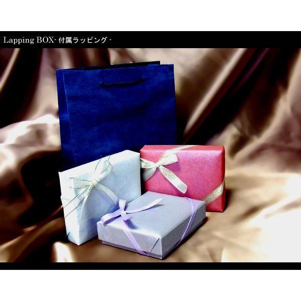 ペアリング ステンレス ピンクゴールド ブラック スチールシルバー 指輪 ペア プレゼント 年度末 sale|juraice|05