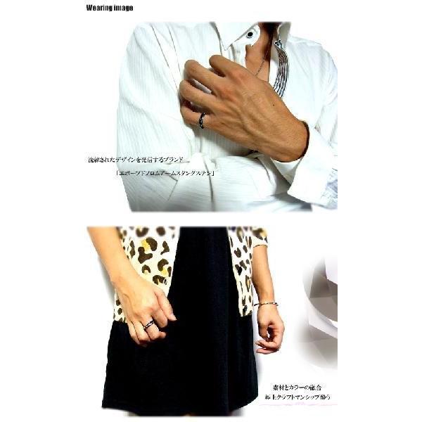 リング ブルー タングステン 送料無料 2連 刻印可能 プレゼント 指輪 ブランド Evolved from arms 年度末 sale|juraice|03