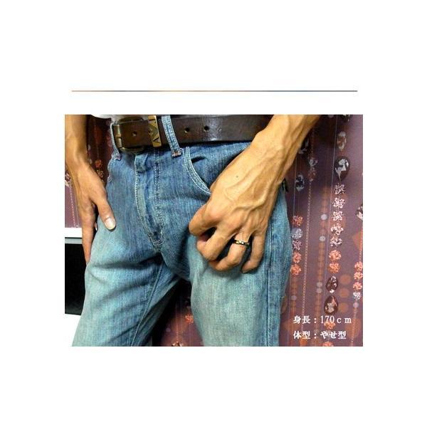 ペアリング 指輪 ステンレス メッセージ スチールシルバー ピンクゴールド イエローゴールド ジルコニア BOX付き sale|juraice|04