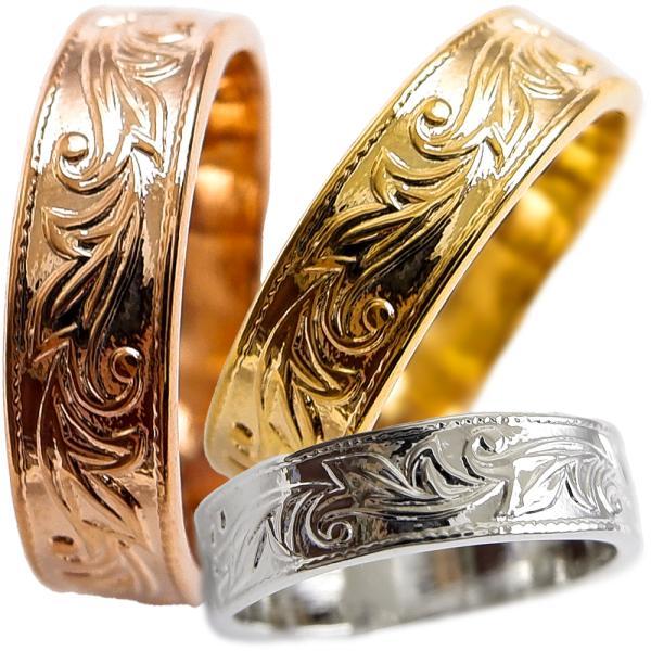 ハワイアンジュエリー 指輪 リング sale|juraice