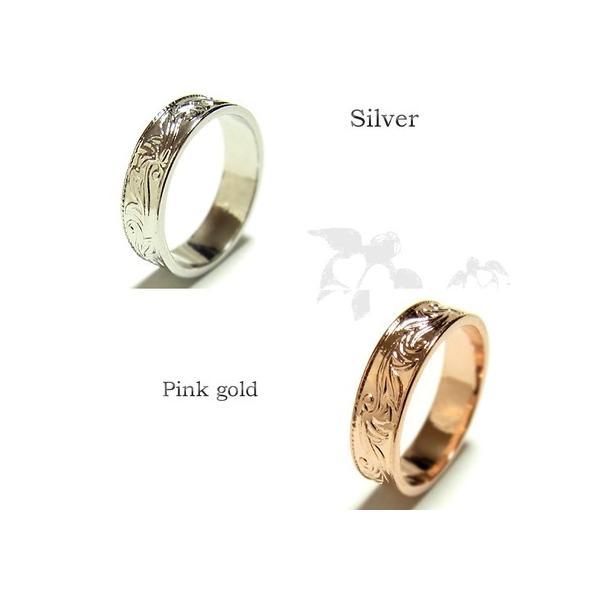ハワイアンジュエリー 指輪 リング sale|juraice|03
