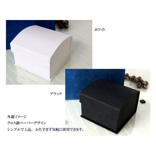 プレゼント ブレスレット バングル ラッピング ギフト ジュエリー アクセサリー ボックス 包装|juraice|03