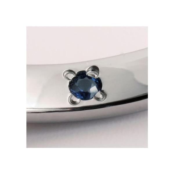 送料無料 K10/K18/Pt900/0.03ctダイヤモンドペアリング 裏石セッティング オーダーメイド WGR005&WGR005/刻印可能/white clover/ホワイトクローバー sale|juraice|02