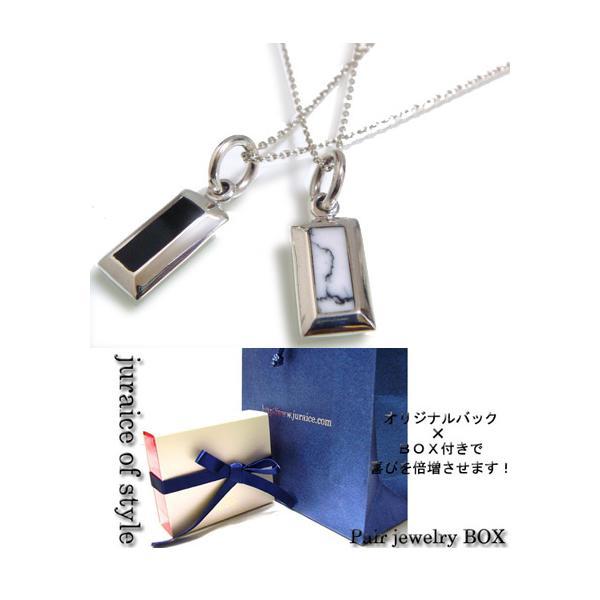 【シルバーアクセサリー】ペアインゴットシルバーペンダントst ju8 年度末 sale juraice 04
