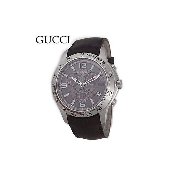 グッチ Gタイムレス YA126222 腕時計 GUCCI|juraice