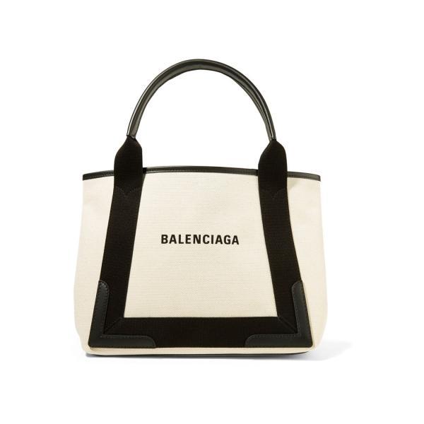 バレンシアガ BALENCIAGA CABAS カバ 使い勝手の良い人気のSサイズ ブラック/BLACK jurer-store 02