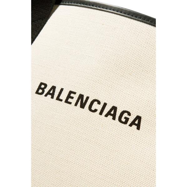 バレンシアガ BALENCIAGA CABAS カバ 使い勝手の良い人気のSサイズ ブラック/BLACK jurer-store 05