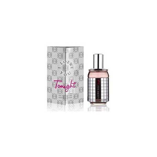 アイロエベユートゥナイト 30ml EDT 香水 フレグランス|jurer-store