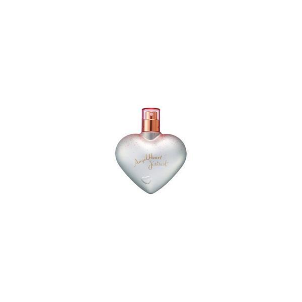 【テスタータイプ】エンジェルハート ジュビラント 50ml EDT【エンジェルハート】【香水】 jurer-store