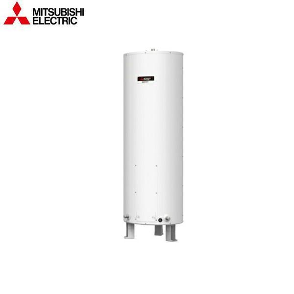 ゾロ目クーポン対象ストア  SR-151G 三菱電機 MITSUBISHI 電気温水器 150L・給湯専用タイプ・マイコンレス