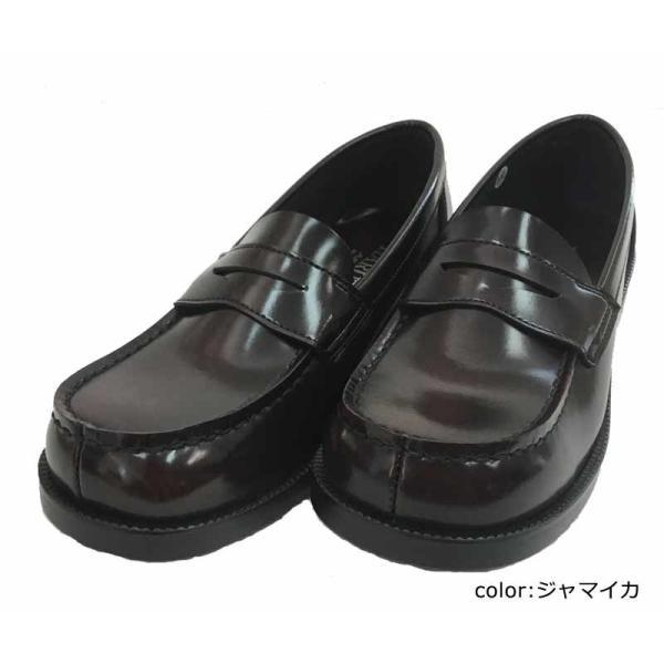 ハルタ はるた HARUTA人気 ハイヒール 美脚 人工皮革 ローファー 日本製 haruta4900