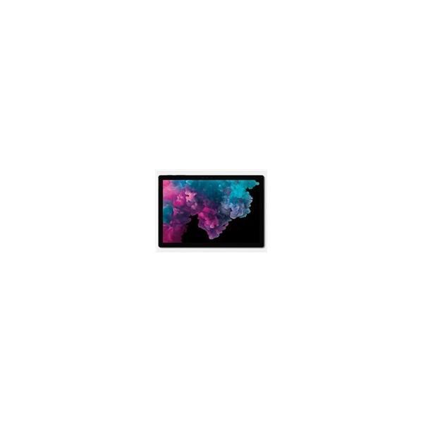KJT-00028 Windowsタブレット Surface Pro 6(サーフェスプロ6) ブラック [12.3型 /intel Core i5 /SSD:256GB /メモリ:8GB /2019年1月モデル]の画像