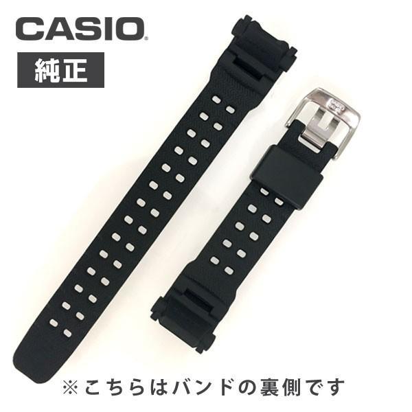 G-9010 G-9000 GW-9000 GW-9010 Gショック 純正バンド カシオ CASIO 交換 替え ベルト 時計