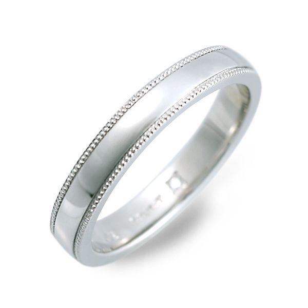 プラチナ リング 指輪 ダイヤモンド 彼氏 記念日 ディズニー シンデレラ プリンセス 誕生日 送料無料