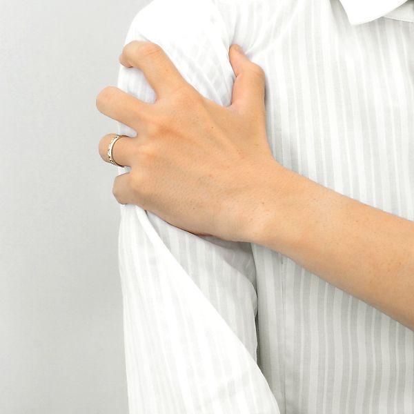 リング レディース シルバー 指輪 人気 ザキッス キス ディズニー プーさん 誕生日プレゼント 記念日 ギフトラッピング 送料無料 あすつく disney_y|jwell|05