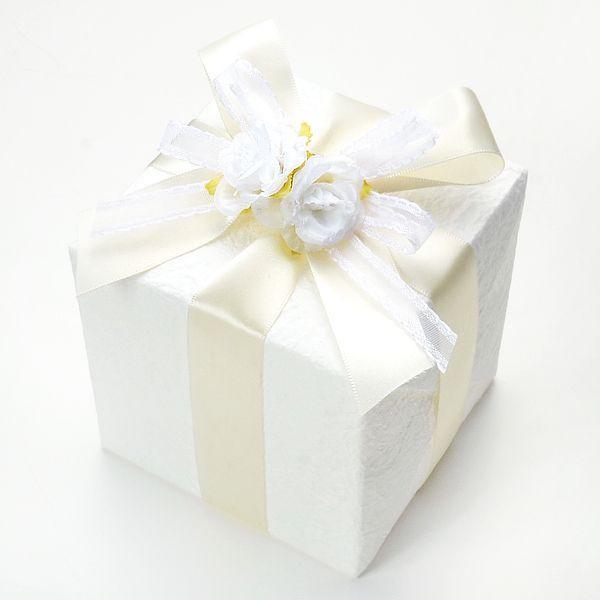 ホワイトデー お返し 彼女 2018 彼女 彼氏 レディース メンズ 記念日 ギフトラッピング  誕生日 jwell 04