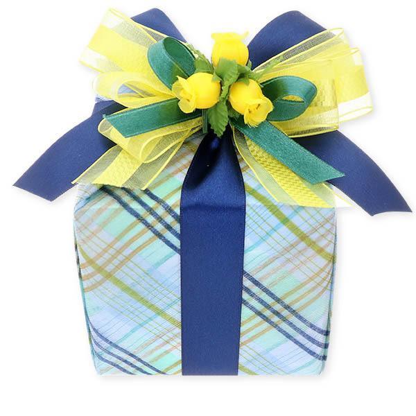 父の日限定スペシャルラッピング スペシャルラッピング メンズ 彼氏 男性 誕生日プレゼント ギフト
