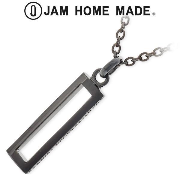JAM HOME MADE スケルトン