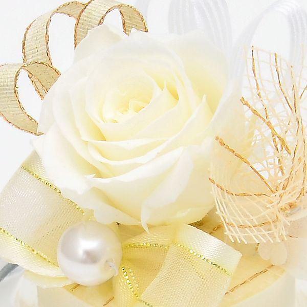 誕生石 彼女 彼氏 レディース メンズ 記念日 ギフトラッピング オハナソムリエ 誕生日 母の日 春コーデ 入学祝い