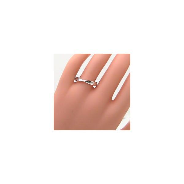 結婚指輪 ペアリング イエローゴールドK10 ホワイトゴールドK10 マリッジリング  カップル ホワイトデー プレゼント