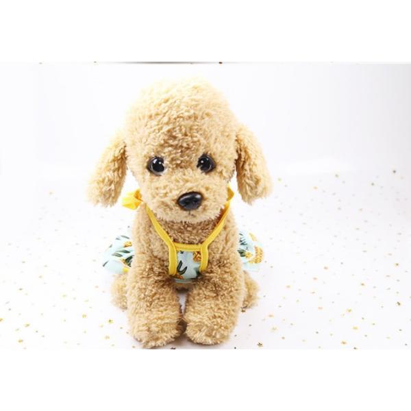 犬服 夏用 クール 水着 夏 ペットウェア ドッグウェア かわいい フルーツ柄 海 川 リゾート ペット用品 インスタ映え SNS映え 小型犬 中型犬 dowe08|jwstore|06