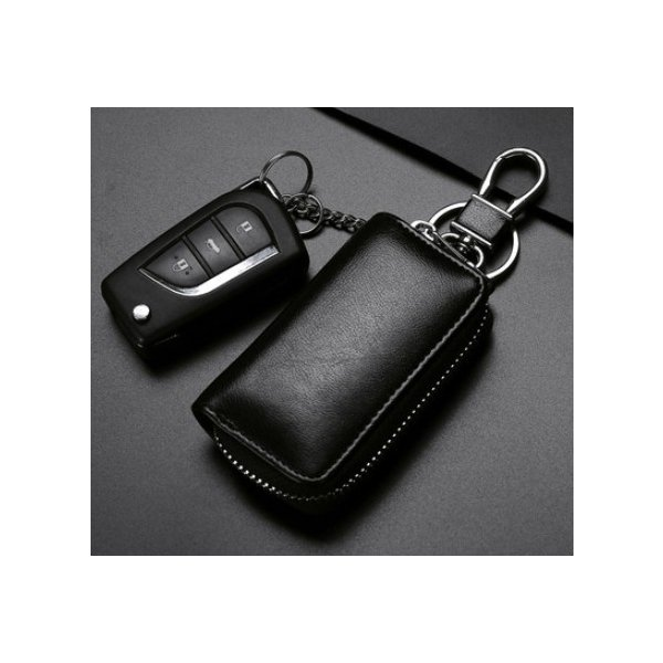 キーケース 鍵 レザー 革 ファッション小物 ケース キーホルダー キーリング スマートキー 雑貨 牛皮 牛革 key002 jwstore 09