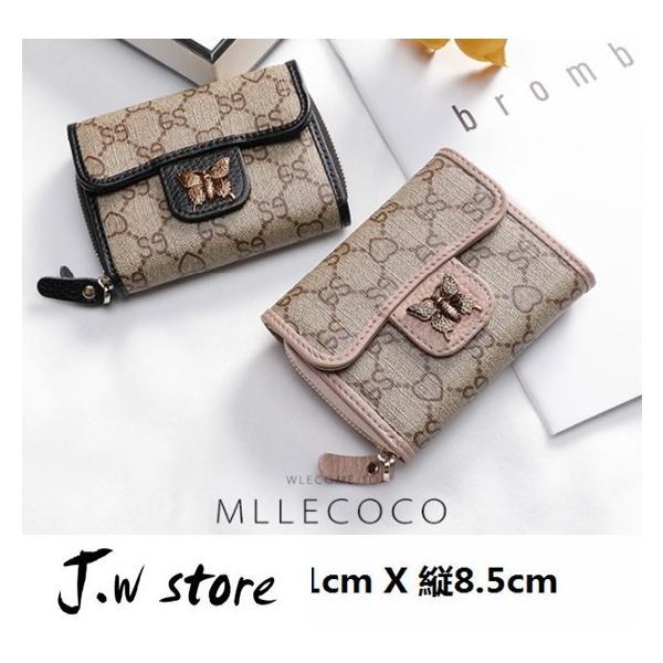 レディース 財布 女性 ファッション財布 ウォレット カード入れ 便利 おしゃれ 小物入れ 多機能 lecc003|jwstore|10
