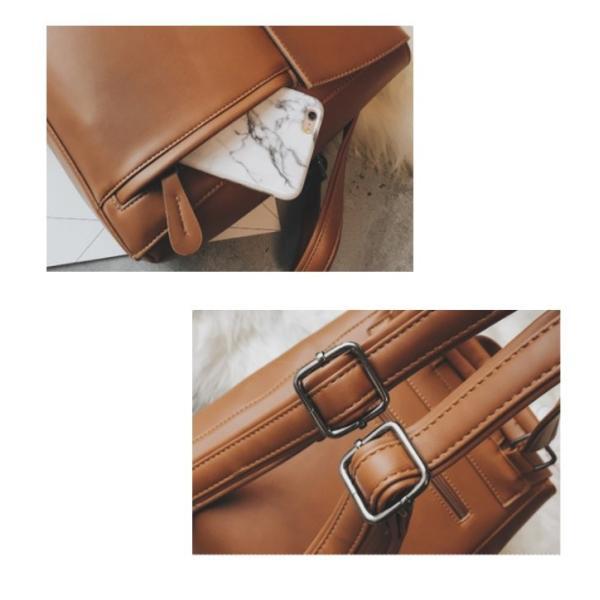 リュック リュックサック レディース ファッション 小物 カジュアルリュック レディース ファッション 小物 デイパック ミニリュック ryu5038 jwstore 11